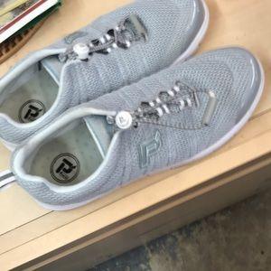 Propèt sneakers